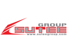 Sutee Group