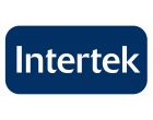 Intertek PLC.